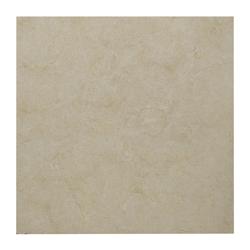 Porcelanato Mármol Crema Marfil 60x60cm(.36)