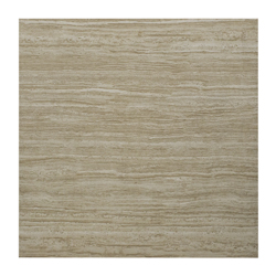Porcelanato Mármol Travertino Beige 60x60cm(.36)
