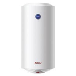 Calentador de Agua 100 Litros Eléctrico 220V Thermex