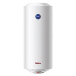 Calentador de Agua 150 Litros Eléctrico 220V Thermex