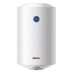 Calentador de Agua 80 Litros Eléctrico 220V Thermex
