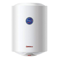 Calentador de Agua 30 Litros Eléctrico 220V Thermex