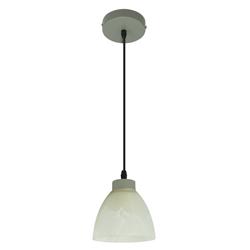 Lámpara Colgante Genie