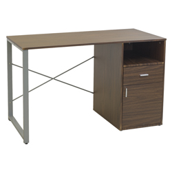 Mesa para Computador  Winchester Café