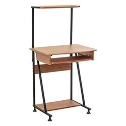 Mesa para Computador  Eton Café