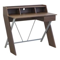 Mesa para Warwik Café para Computador