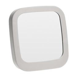 Espejo de Mesa Gris