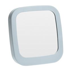 Espejo de Mesa Celeste