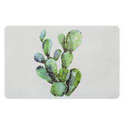 Individual   Cactus  28.5x43cm