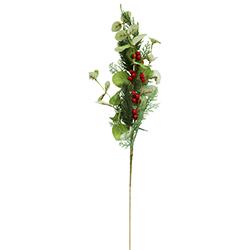 Rama con Cerezos 70cm