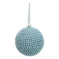 Bola Perlas Aqua