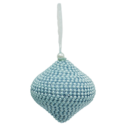Bola Cebolla Perlas Aqua