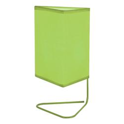 Lámpara de Mesa Scribble Verde Eurolight