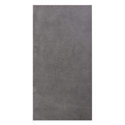 Porcelanato Cemento Titan Rectificado 60x120cm Hecho en Italia