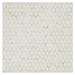 Porcelanato Venezia Rialt Cream Plus 90x90cm Hecho en España
