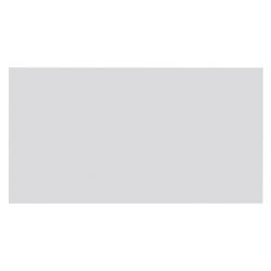 Cuarzo Blanco 322x162x1.5cm