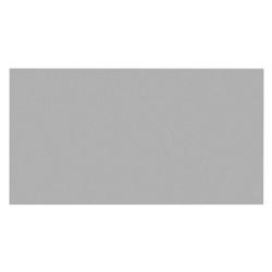 Cuarzo Gris 322x162x1.5cm