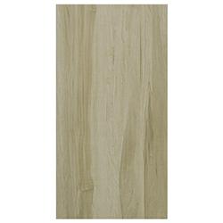 Porcelanato Wood Oak 60x120cm