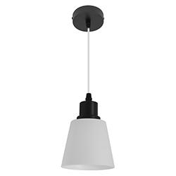Lámpara Colgante  Castor