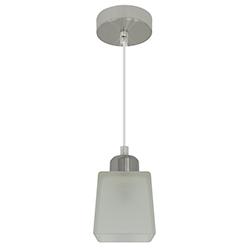 Lámpara Colgante Fenix