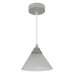 Lámpara Colgante Polux