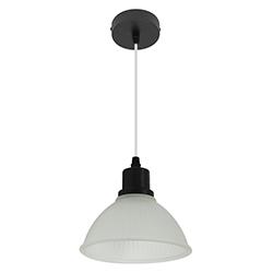 Lámpara Colgante Sirio