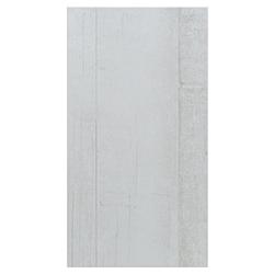 Cerámica Madera Light Grey 30x60cm Hecha en España