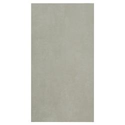 Cerámica Zografia Perla 30x60cm Hecha en España