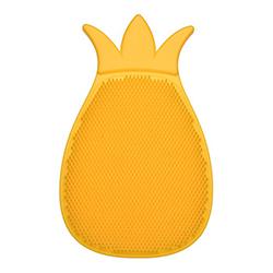 Esponja de Silicón Pineapple Joie