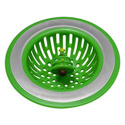 Rejilla Verde para Fregadero Joie