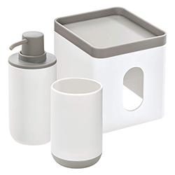 Accesorios para Baño Cade Interdesign