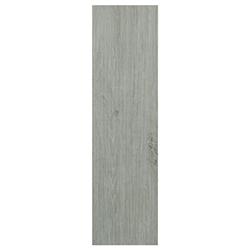 Porcelanato Arbore Grey 15x60cm