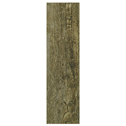 Porcelanato Arbore Rust 15x60cm