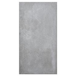Porcelanato One Grey 60x120cm Hecho en España