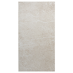 Porcelanato Sunstone Sand 45x90cm Hecho en España