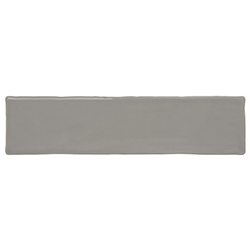 Listelo Colonial Grey 7.5x30cm