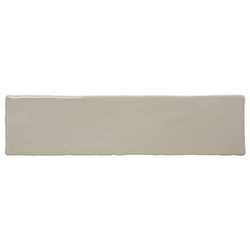 Listelo Colonial Taupe 7.5x30cm