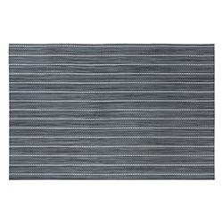 Individual PVC Gris 30x45cm