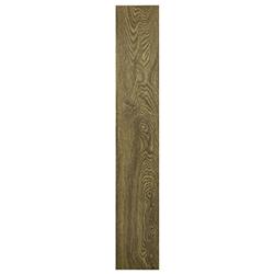 Pisos Laminado Walnut 121.92x17.78cm Waterwood