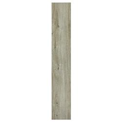 Pisos Laminado Oak 121.92x17.78cm Waterwood