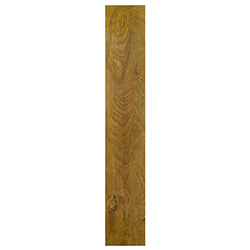 Pisos Laminado Cherry 121.92x17.78cm Stick it Waterwood