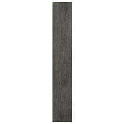Pisos Laminado Wengue 121.92x17.78cm Stick it Waterwood