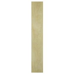 Pisos Laminado Maple Oscuro 121.92x17.78cm Waterwood