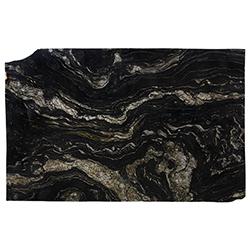 Cuarzo Black Amber