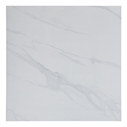 Porcelanato Blanco Ferrara 80x80cm(.64)