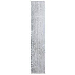 Porcelanato Bombai Grey 23.3x120cm Hecha en España
