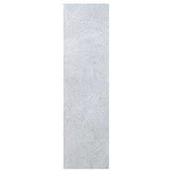 Cerámica  Monterrey Perla 33.2x120.8cm Hecha en España