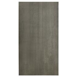 Porcelanato Grey 75x150cm Hecho en España