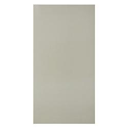 Cerámica Savona Blanco 31x61cm Hecha en España