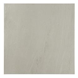 Porcelanato River Blanco 80x80cm Hecho en España